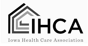 Iowa Health Care Association