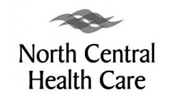 North Central Heath Care