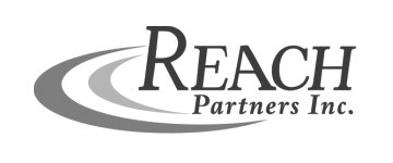 Reach Partners, Inc.