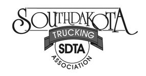 South Dakota Trucking Association