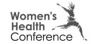 Women's Health Conference