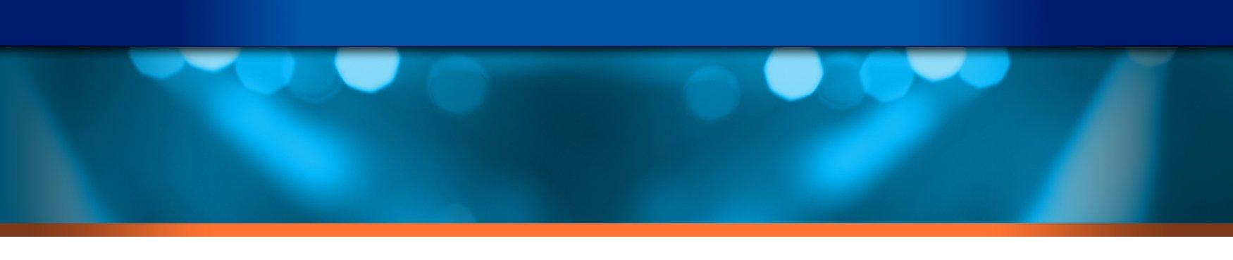 SLIDER-homepage-1